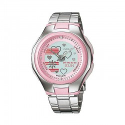 Reloj Casio PopTone...