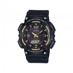 Reloj Casio Sport Digital y...