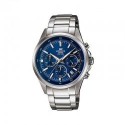 84c52507dd5d Reloj CASIO Edifice Cronógrafo original EFR527D para jóvenes y hombres