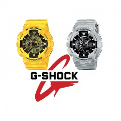 Reloj Casio G-Shock Digital...