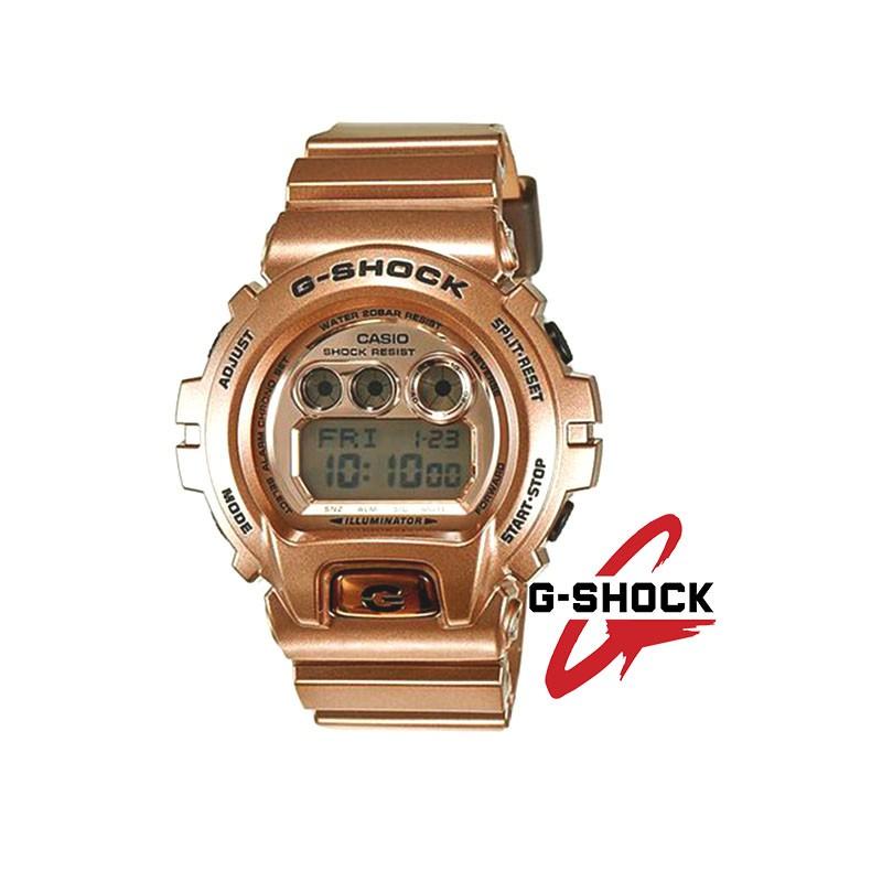 3bae20790593 Reloj CASIO G-Shock Camuflado original GA110CM para jóvenes y hombres