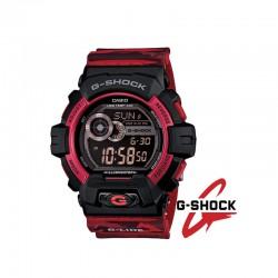 Reloj Casio G-Shock G-Lide...