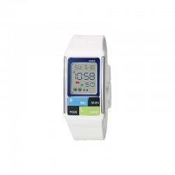 Reloj Casio POPTONE Digital...