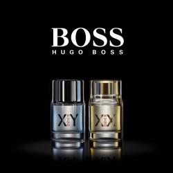 XX y XY de Hugo Boss EDP y...