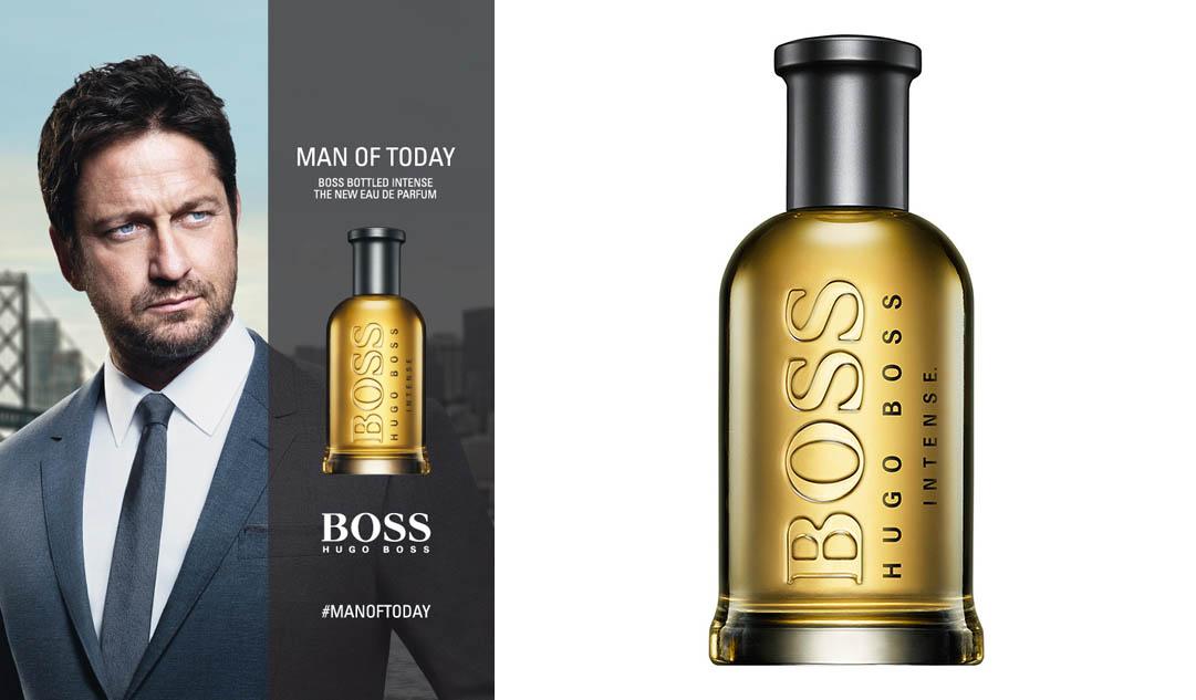 d1695e1b6 Boss Bottled Sport de Hugo Boss (EDT Agua de Tocador 3.3 Onzas 100  Mililitros)  Boss Bottled Sport de Hugo Boss es una fragancia de la familia  olfativa ...