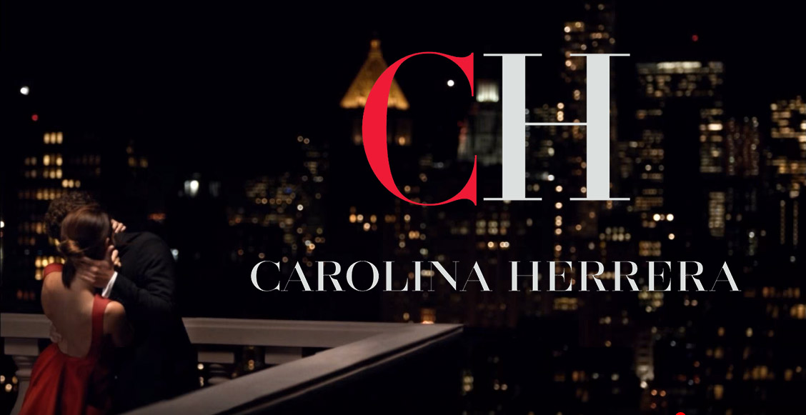banner 1 carolina herrera ch men